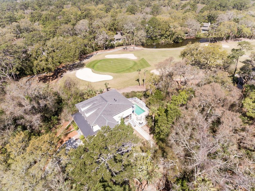 Seabrook Island Homes For Sale - 2482 High Hammock, Seabrook Island, SC - 18