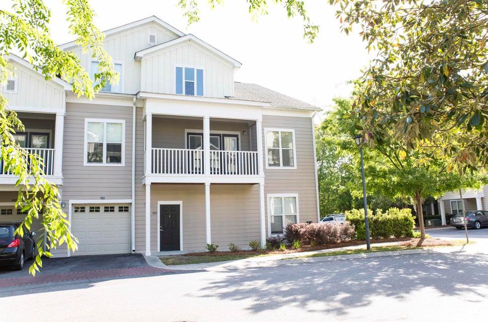 2326 Egret Crest Lane, Charleston, SC 29414