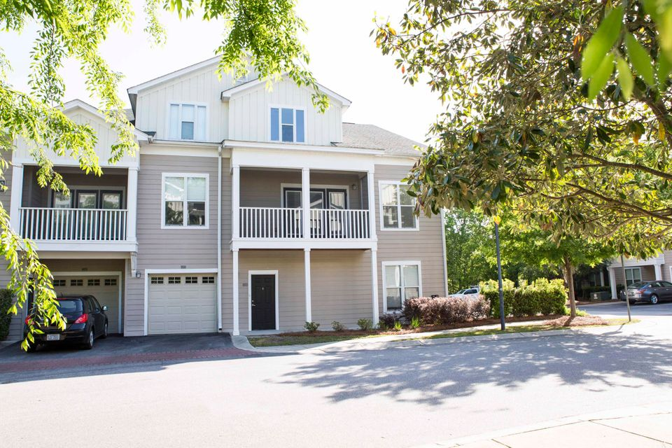 2326  Egret Crest Lane Charleston, SC 29414