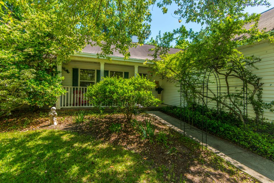 334 Old South Way Mount Pleasant, SC 29464