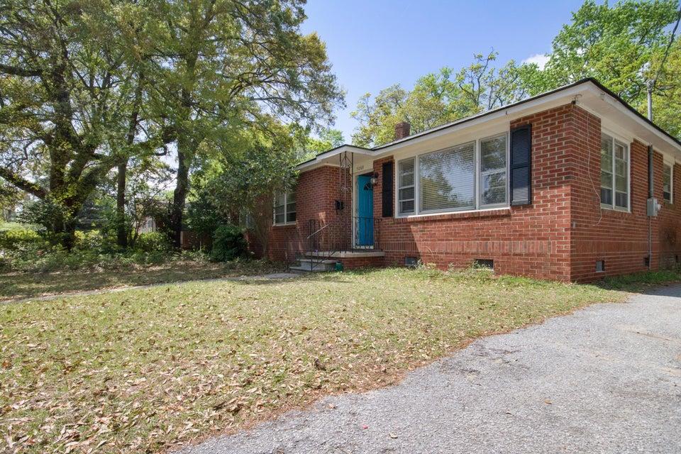 5069  Pittman Street North Charleston, SC 29405