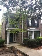 2945 Cathedral Lane Charleston, SC 29414