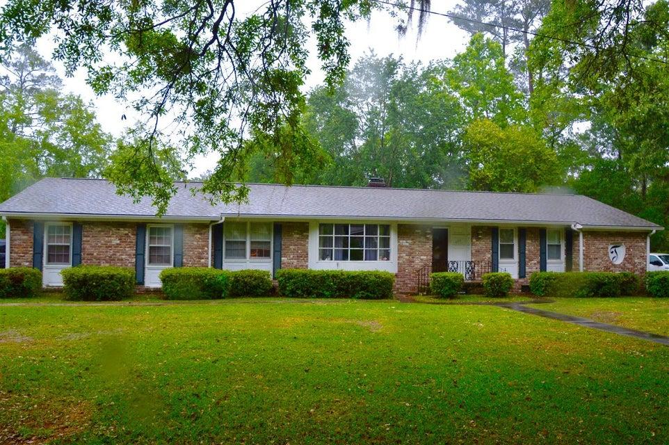 120  The Oaks Avenue Goose Creek, SC 29445
