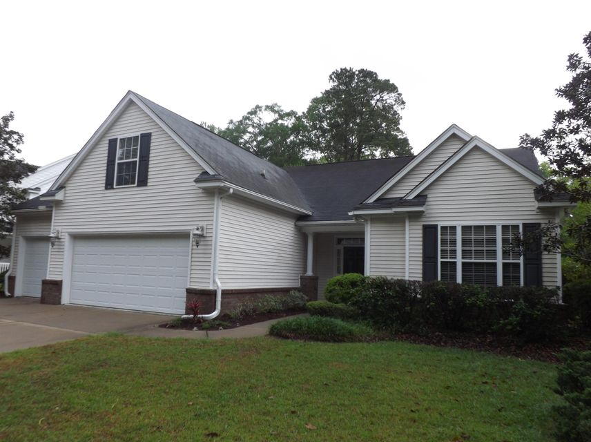 823  Beverly Drive Summerville, SC 29485
