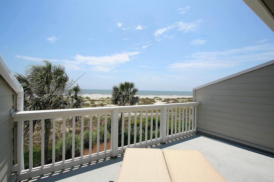 Wild Dunes Homes For Sale - 34 Beach Club Villas, Isle of Palms, SC - 16