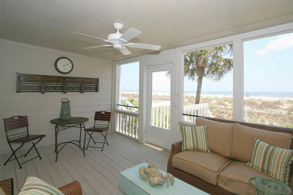 Wild Dunes Homes For Sale - 34 Beach Club Villas, Isle of Palms, SC - 3