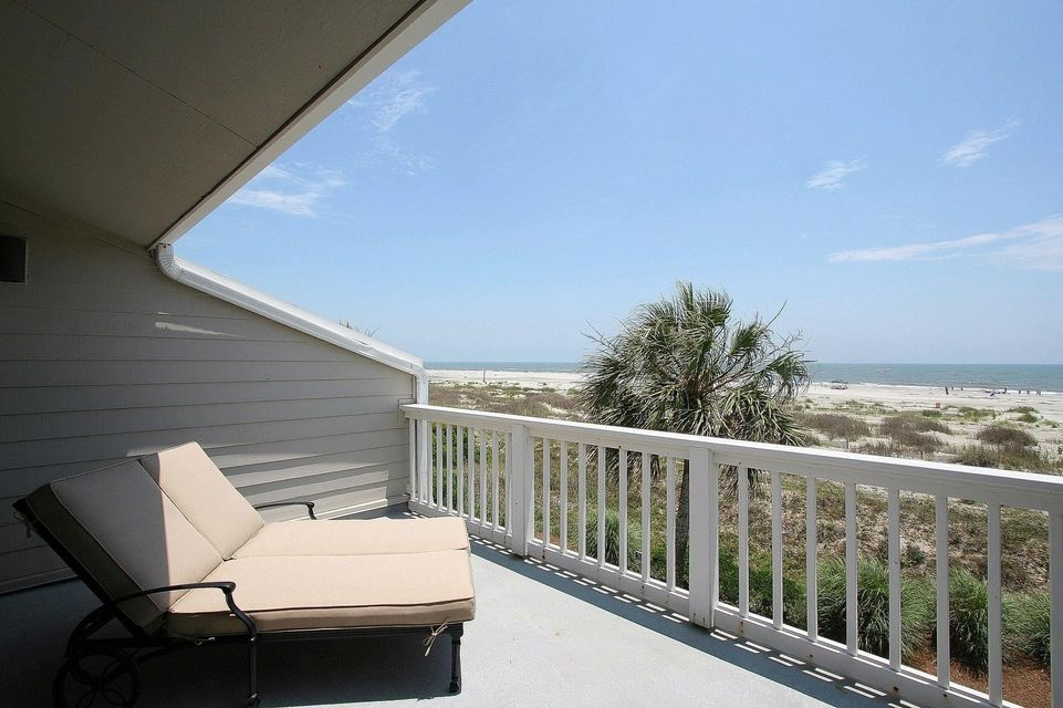 Wild Dunes Homes For Sale - 34 Beach Club Villas, Isle of Palms, SC - 2