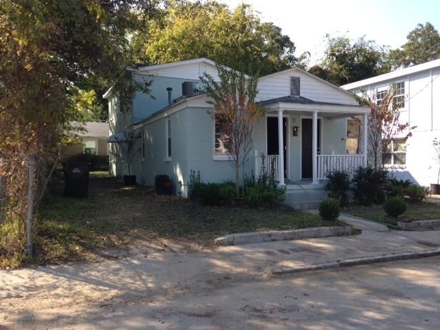 13  Norman Street Charleston, SC 29403