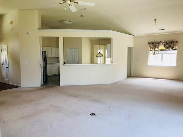 3450 Forest Glen Drive Charleston, SC 29414