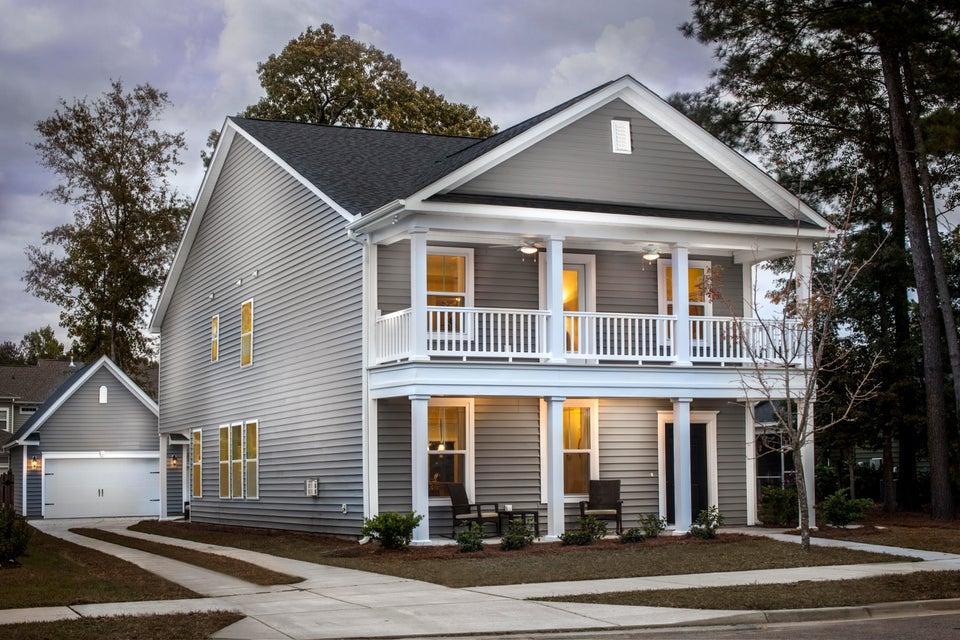 155 Rowans Creek Drive Charleston, SC 29492