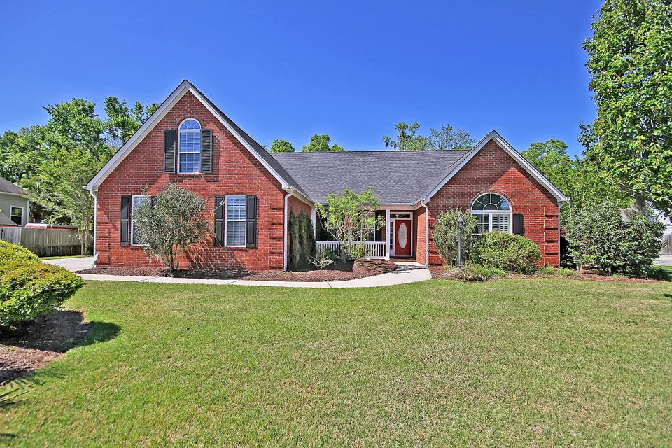 307  Tayside Court Charleston, SC 29414