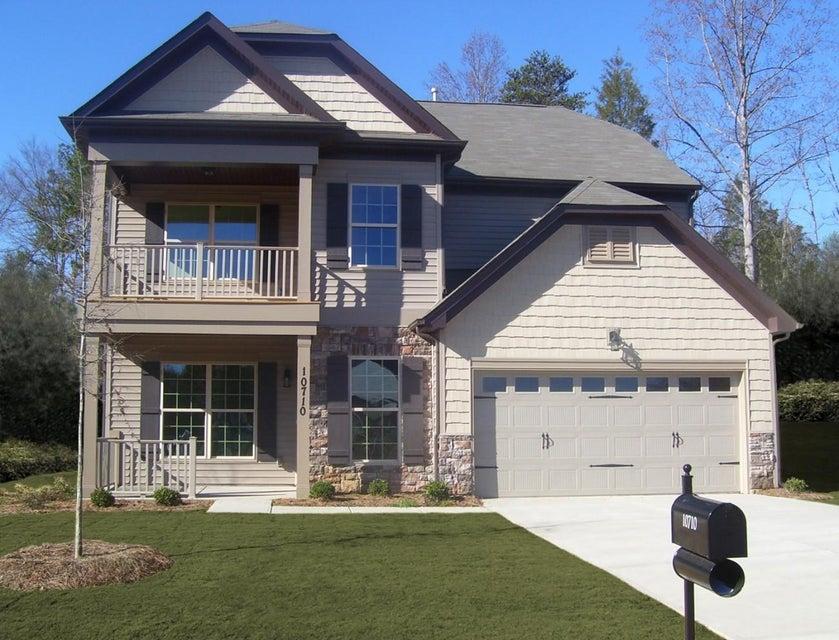 503  Adalina Drive Goose Creek, SC 29445