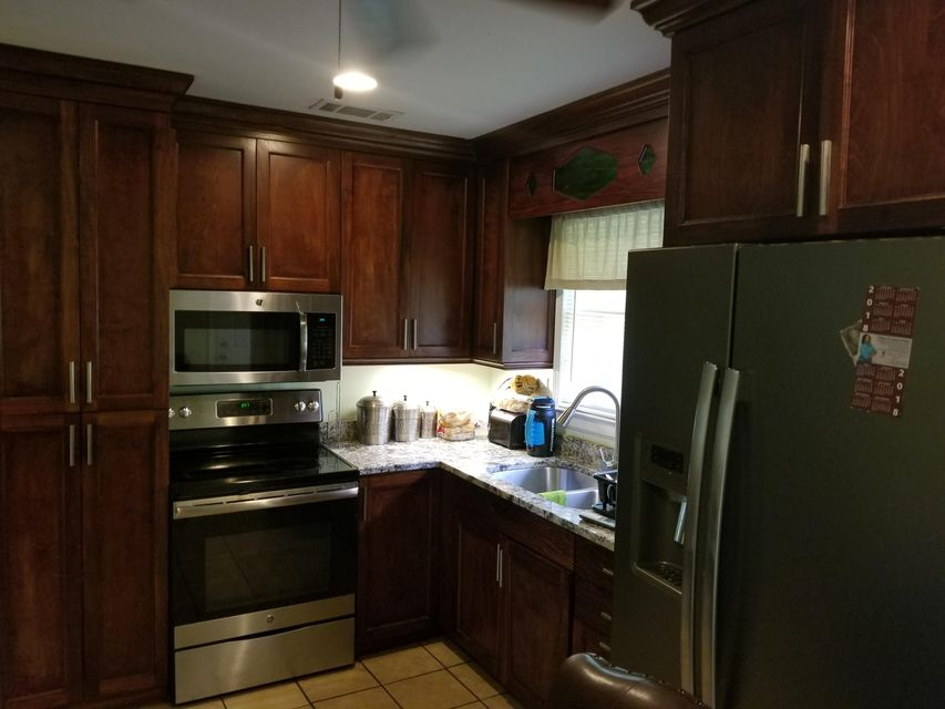 Ardmore Homes For Sale - 1551 Acacia, Charleston, SC - 0
