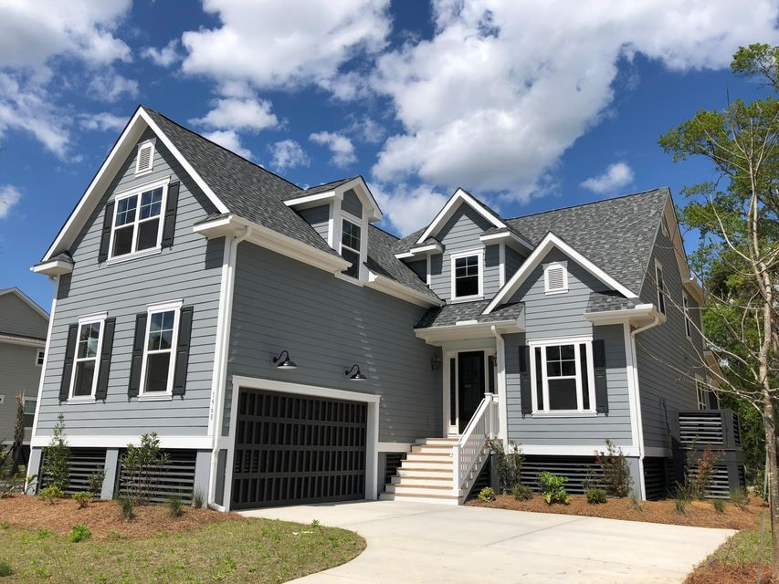 1560  Red Tide Road Mount Pleasant, SC 29466