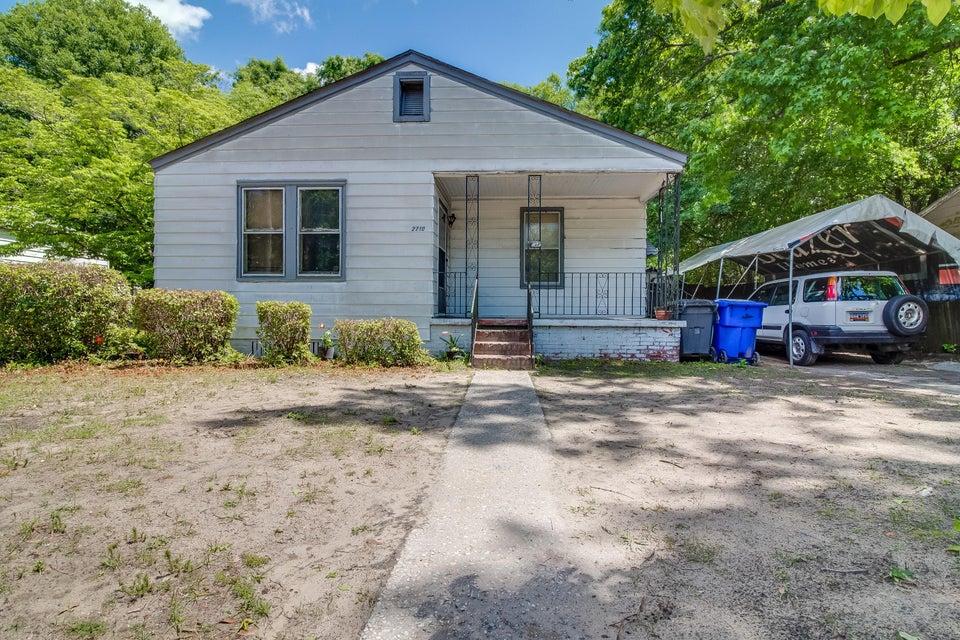 2710 Saratoga Road North Charleston, SC 29405