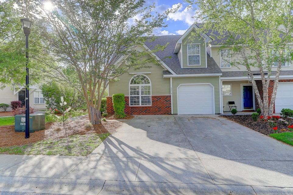 5215 Chicory Lane North Charleston, SC 29420