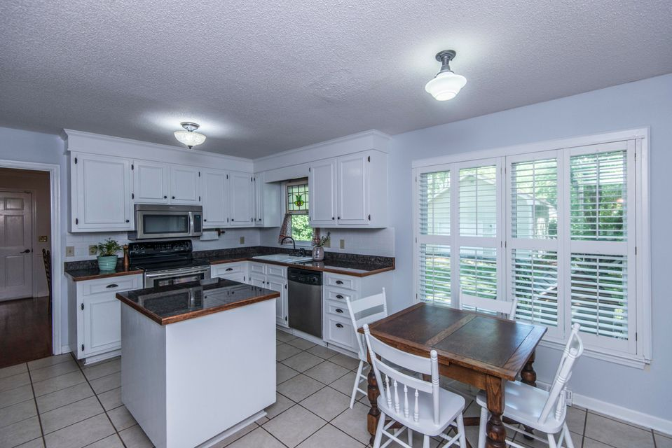 430 King Charles Circle, Summerville, SC, 29485, MLS # 18011704 ...