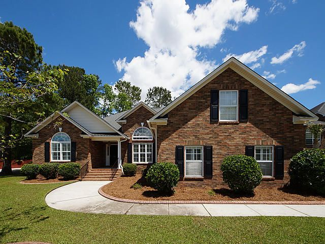 147 Welchman Avenue Goose Creek, SC 29445