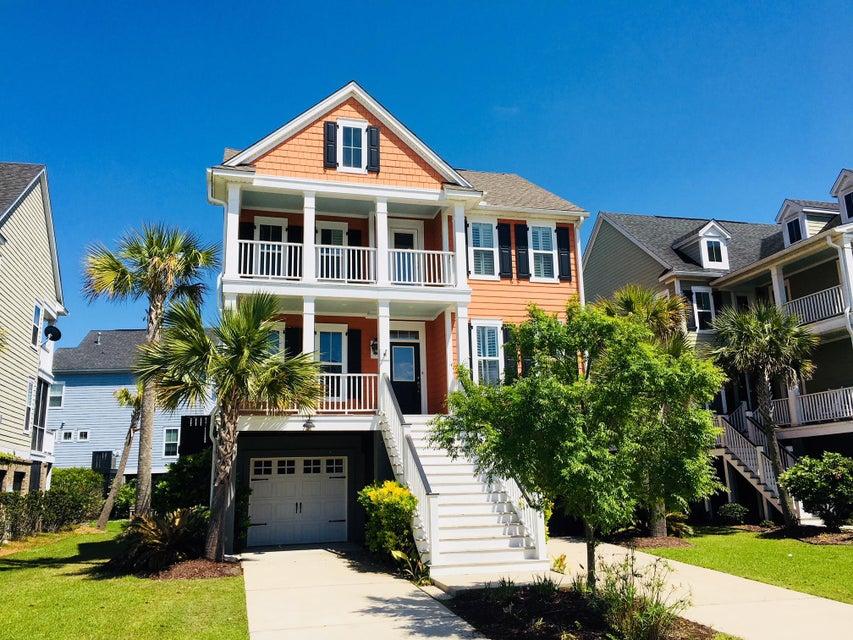 304 Megan's Bay Lane Charleston, SC 29492