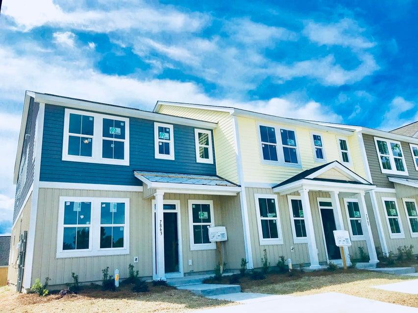 7863 Montview Road North Charleston, SC 29418