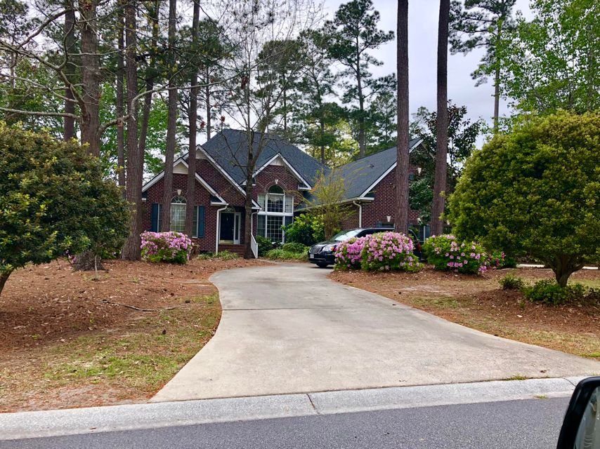 4211  Sweet Gum Crossing North Charleston, SC 29420