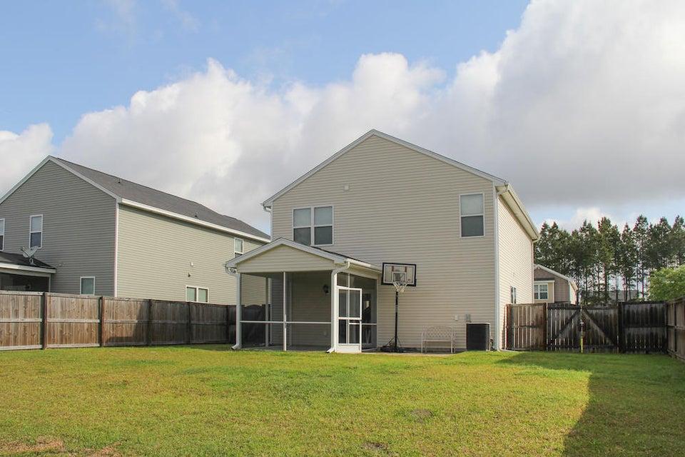 265 Cameron Street Summerville, SC 29486