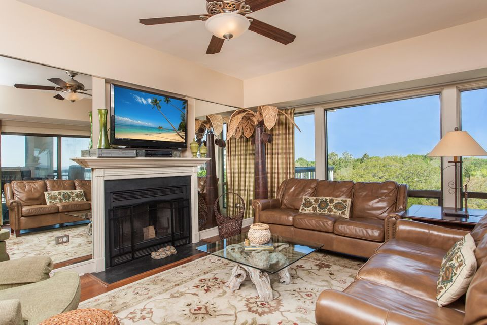 Wild Dunes Homes For Sale - 1410 Ocean Club, Isle of Palms, SC - 24