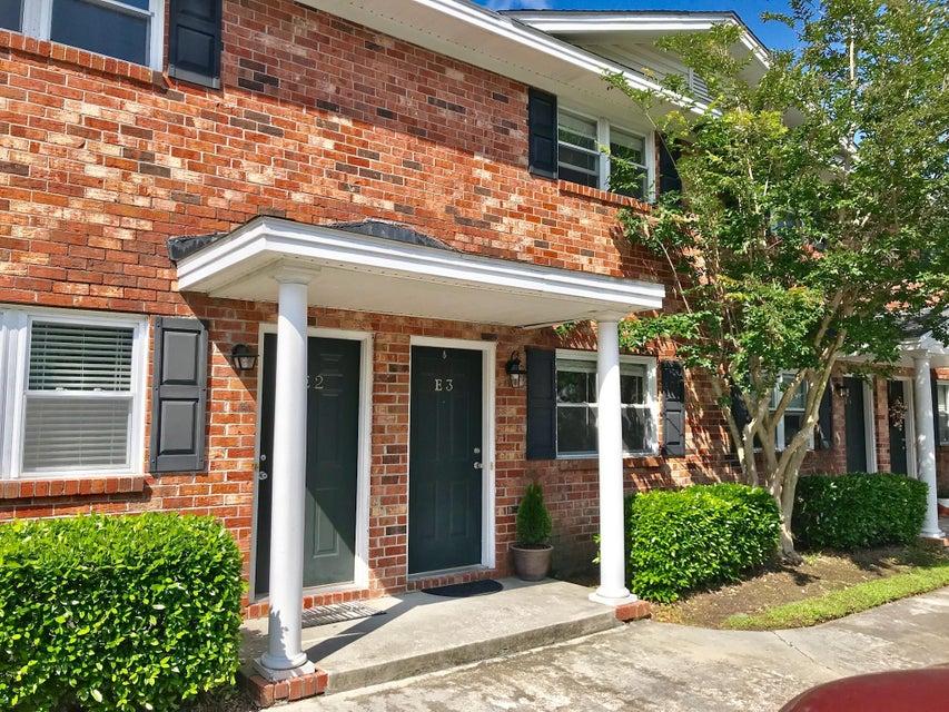 1848  Mepkin Rd Charleston, SC 29407