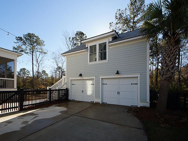 1479 Edgemoor Avenue Mount Pleasant, SC 29466