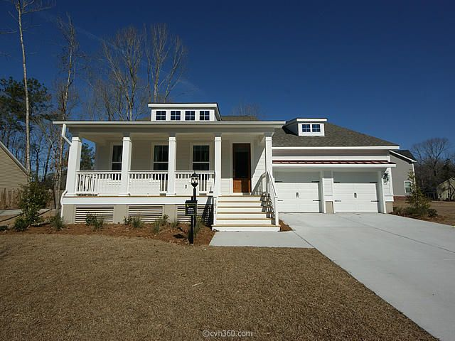 1 Woodspring Road Mount Pleasant, SC 29466