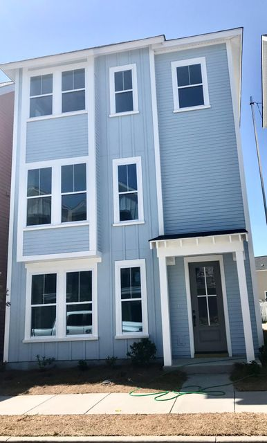 4428  Marblehead Lane North Charleston, SC 29405