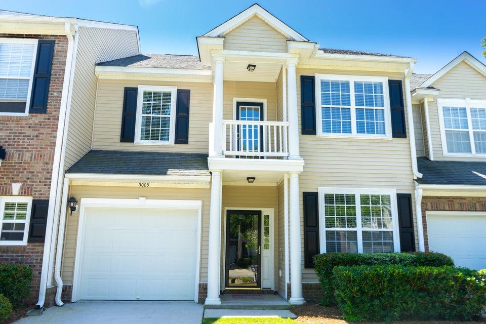 3009 Candela Grove Drive Charleston, SC 29414