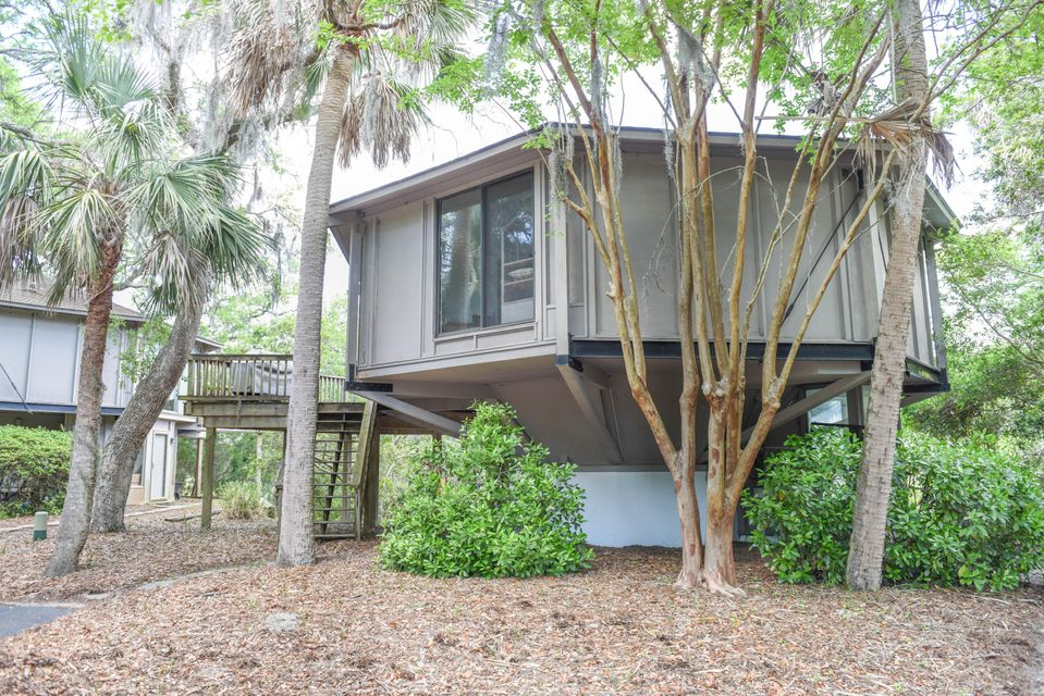12  Dune Crest Trace Trail Seabrook Island, SC 29455