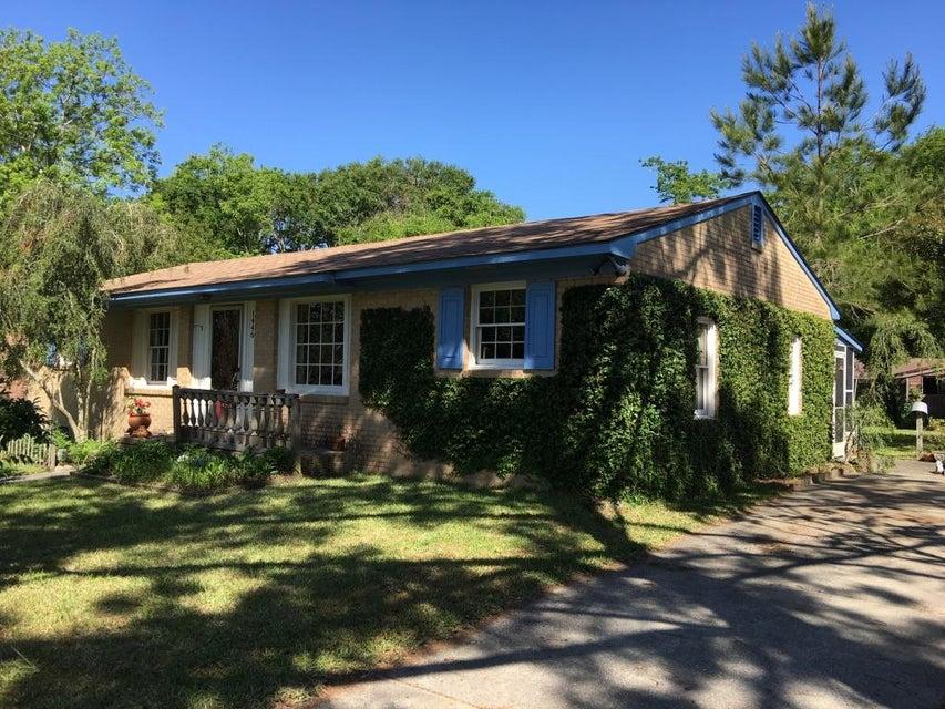 1446 Short Street Charleston, SC 29412