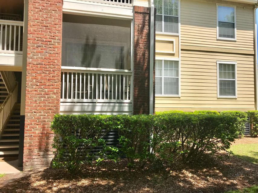 1600 Long Grove Drive Mount Pleasant, SC 29464