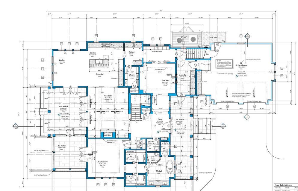 Daniel Island Park Homes For Sale - 139 Brailsford, Daniel Island, SC - 2