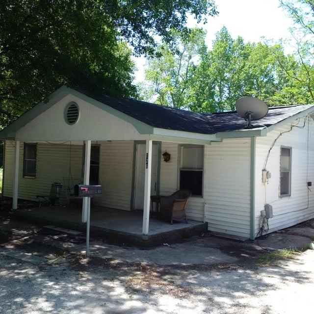126  Mizzell Road Summerville, SC 29483