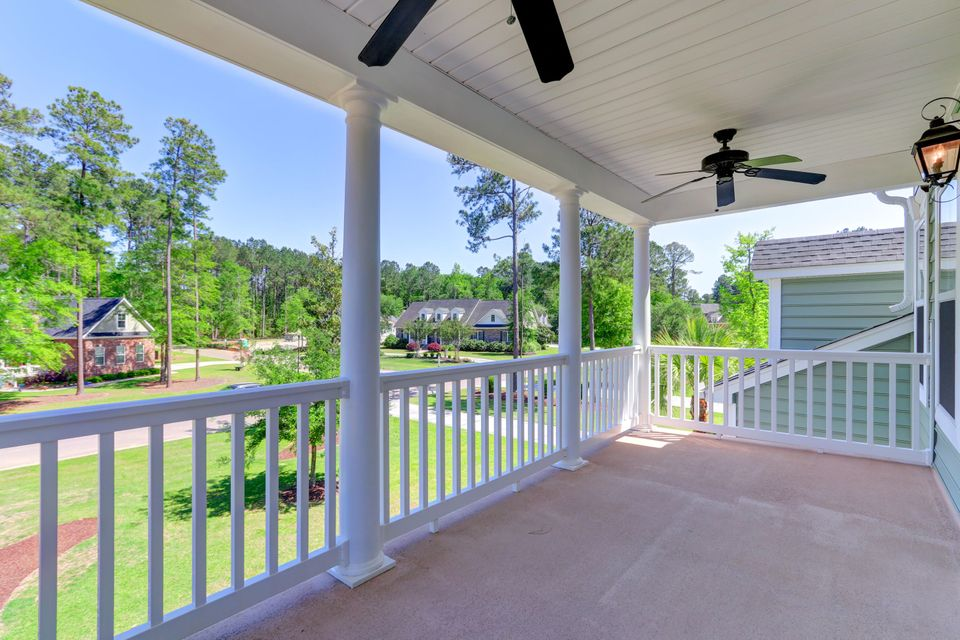 1010  Mount Whitney Drive Summerville, SC 29483