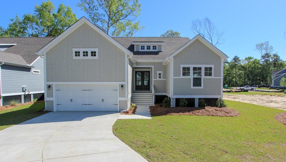 1448 Brockenfelt Drive Charleston, SC 29414