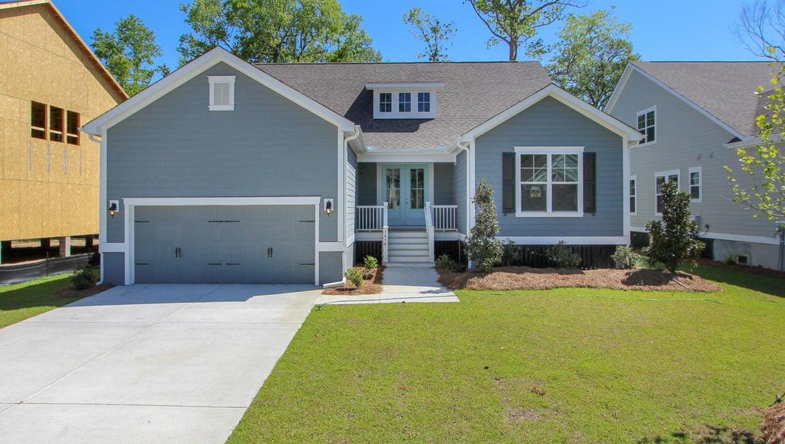 1454 Brockenfelt Drive Charleston, SC 29414