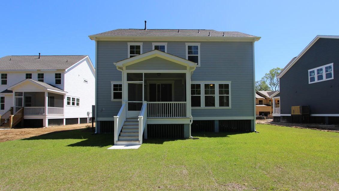 1471 Brockenfelt Drive Charleston, SC 29414