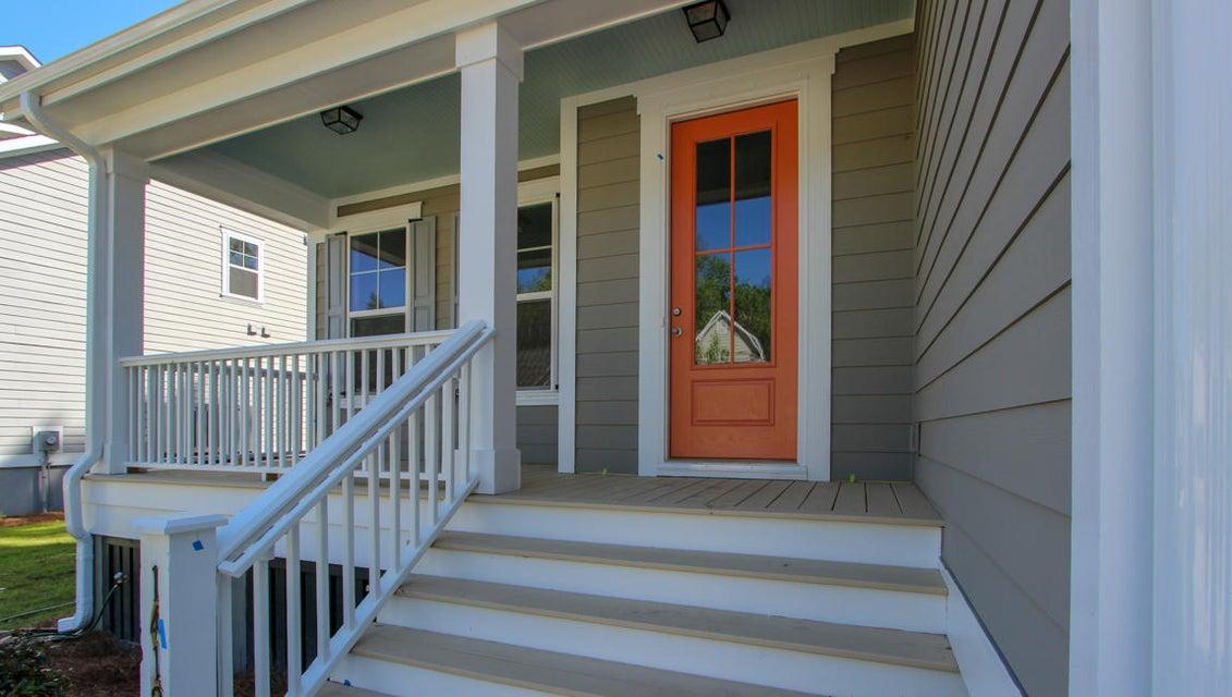 1412 Brockenfelt Drive Charleston, SC 29414