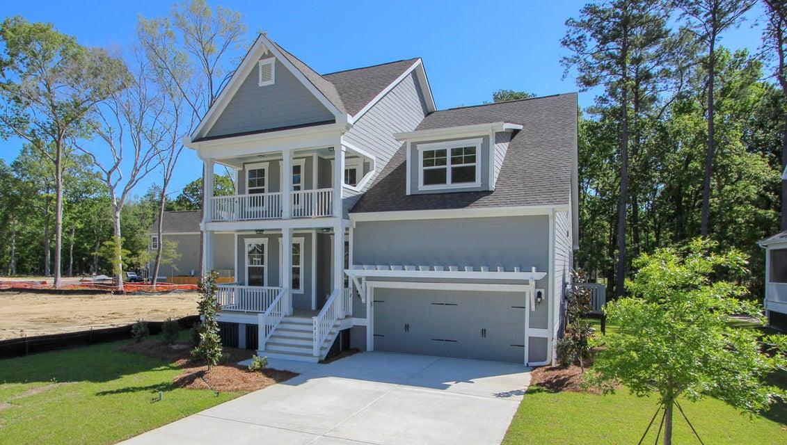 1418 Brockenfelt Drive Charleston, SC 29414