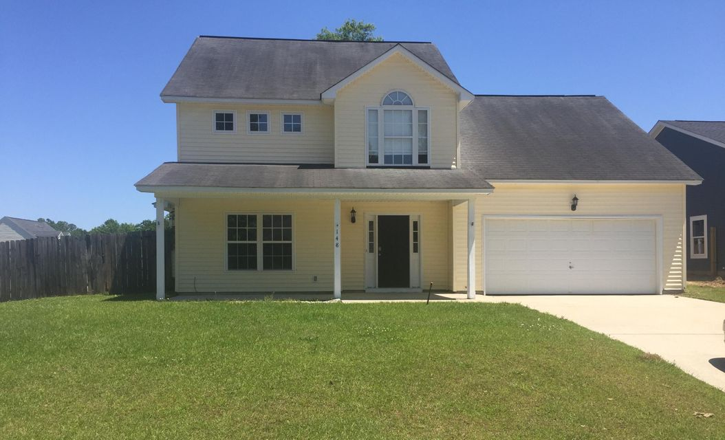 148 Pointer Drive Goose Creek, SC 29445