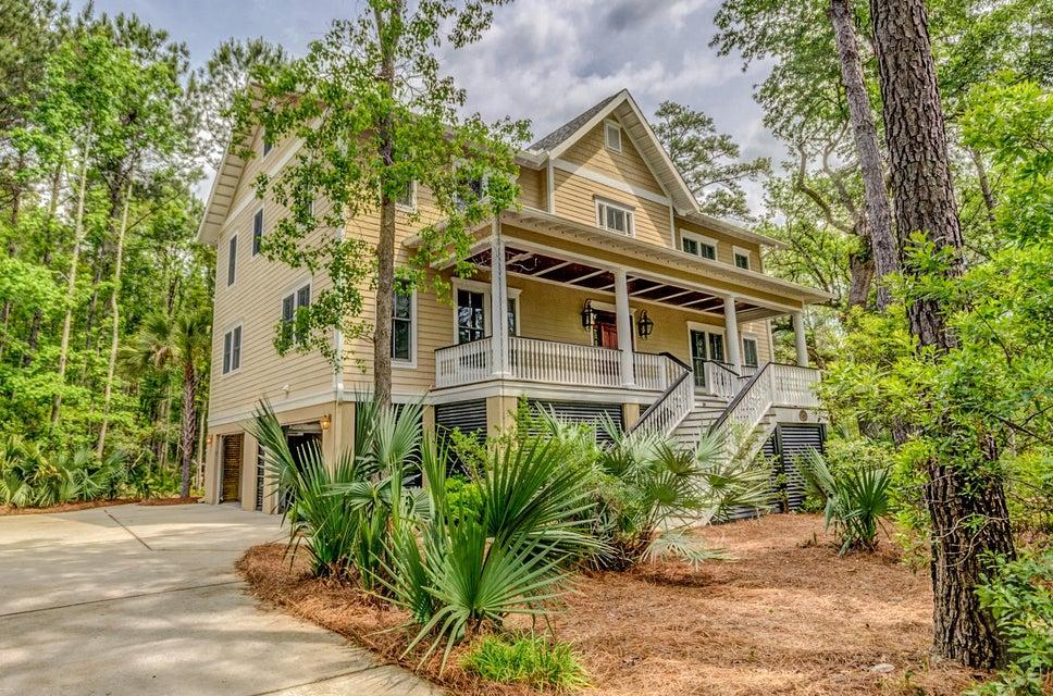 710 Bounty Square Drive Charleston, SC 29492