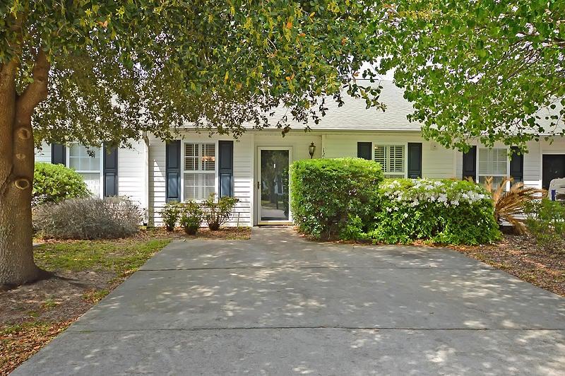 1218 Apex Lane Charleston, SC 29412