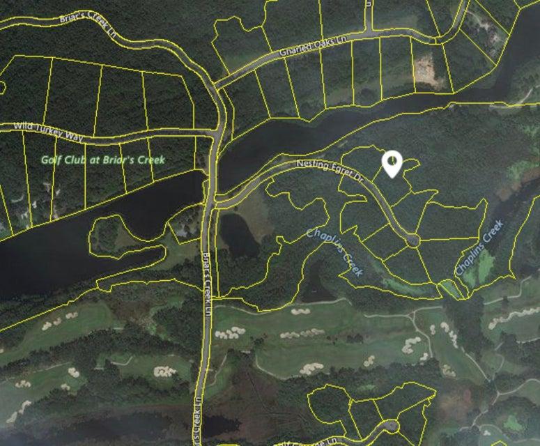 4152  Nesting Egret Drive Johns Island, SC 29455