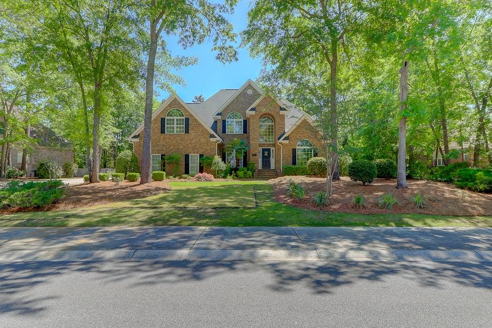 4224  Sawgrass Drive Charleston, SC 29420