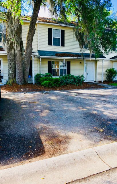 4735 Bayfield Drive North Charleston, SC 29418