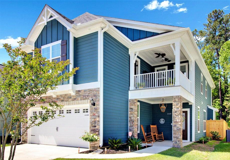 3139 Mulan Lane Charleston, SC 29414